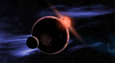 Two Newly Discovered 'Super Earth' Exoplanets Are Habitable