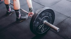 weight training effect on brain and nervous system