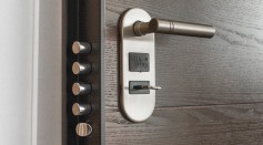 How to Make Your Home and Property More Secure