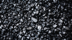 Activated Charcoal Can be Used to Treat Injuries, Stroke & Coronavirus.