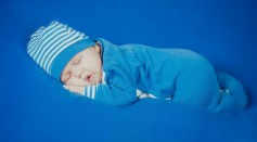Sleeping Problems Among Babies Linked to Mental Disorders in Adolescents: Study