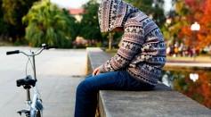 Children Witnessing Domestic Violence Need Proper Intervention for PTSD