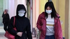 COVID-19 pneumonia in Kazakhstan