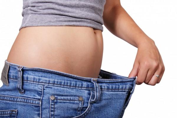 3 choses à savoir sur le régime alimentaire à durée limitée: combien de temps faut-il jeûner pour perdre du poids?