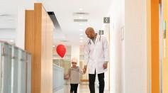 Leukemia Treatment Can Potentially Treat Pediatric Brain Cancer