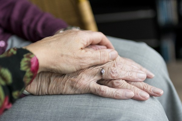Are Scientists Close To Discovering A Way To Delay Aging?