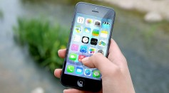 Apple Announced Hackable iPhones Will Soon Be Available in the Market