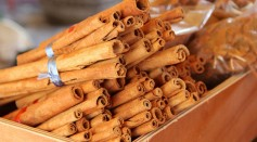 Study Shows Cinnamon Can Improve Blood Sugar on People With Prediabetes
