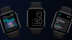 Fall Release: Apple WatchOS 7 has New Metrics that Monitors Fitness Levels Over Time