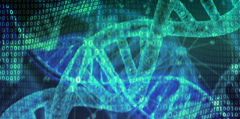 Four-Stranded DNA in Cancer Cells, a Weak Spot...
