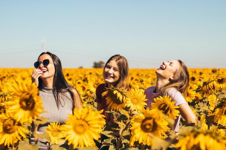 Coronavirus: Estrogen May Protect Women From COVID-19