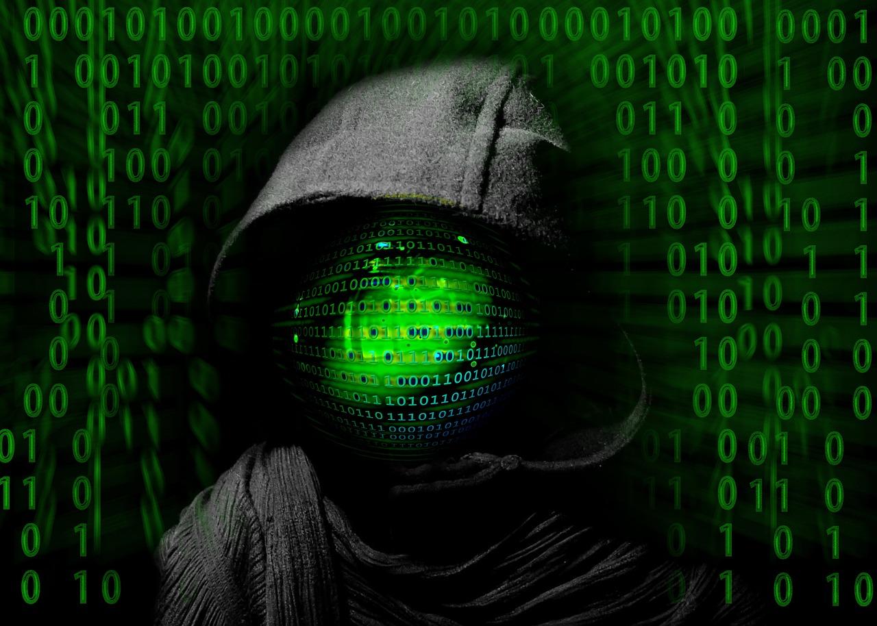 Lastpass theo dõi mật khẩu của bạn, ngay cả trên trang web tối