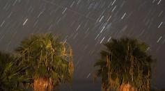 Science Times - The Perseid Meteor Shower's Peak is Just Days Away!