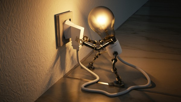 10 Energy Saving Tips You Need To Know