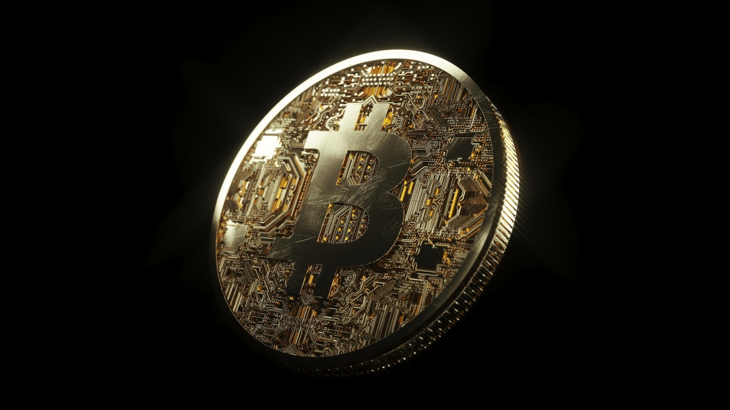 Should You Invest Your Savings Into Bitcoin: Experts Talk