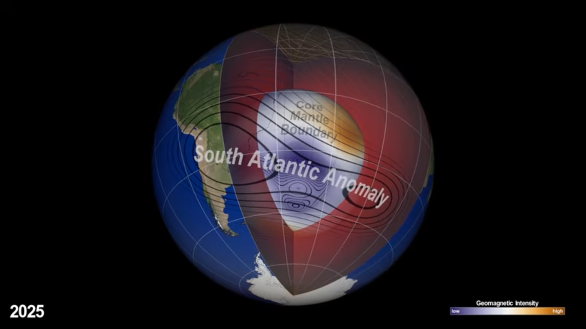 theres-a-dent-in-earths-magnetic-field-what-could-this-mean-for-the-satellites.jpg