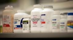 Antibiotics Can Increase the Risk of Crohn's Disease