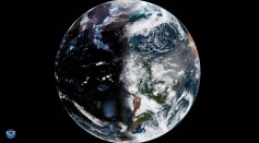 Equinox: The Light and Darkness Phenomenon That Happens On Earth Twice A Year