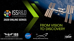 Science Times - The 9th ISS Research and Development Conference Opens This Week