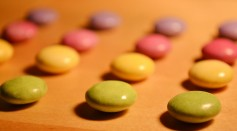 New Study Suggests Best Therapy for Kids and Teens with Obsessive-Compulsive Disorder`