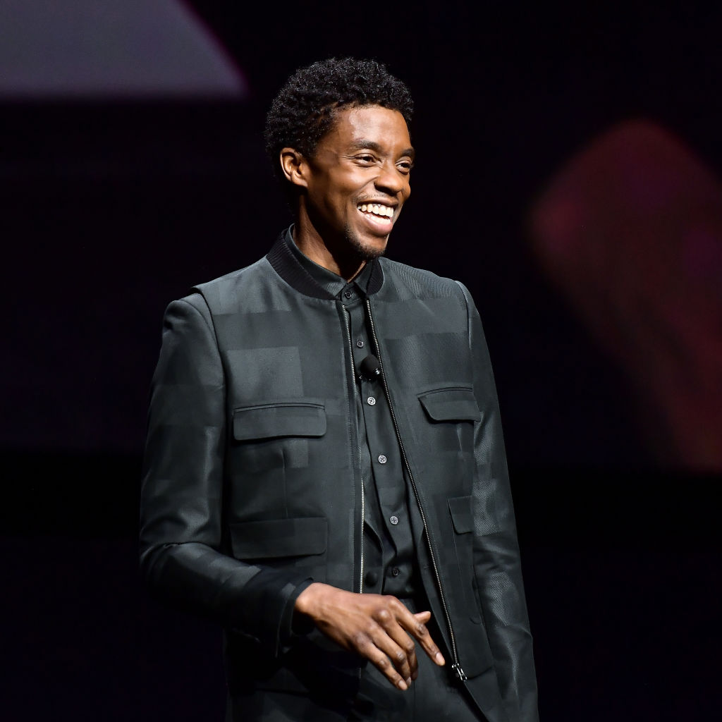 What Exactly Is Colon Cancer The Disease That Caused Chadwick Boseman S Death Science Times