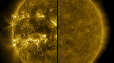 What is the Solar Cycle 25?
