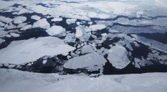 Climate Models Reveal Natural Causes of the Little Ice Age