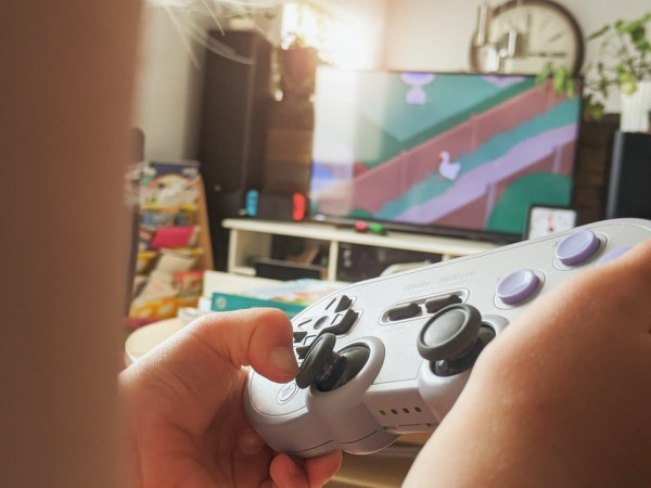 People Who Play Video Games As A Child Works Better at Working Memory Tasks, Study