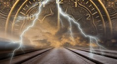 New Mathematical Model Proves Time Travel Could Happen Without Any Paradoxes