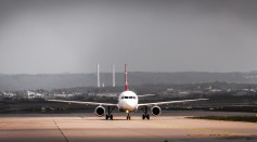 Science Times - How the Airline Industry Recovers From COVID-19 Could Determine Who Gets Organ Transplants