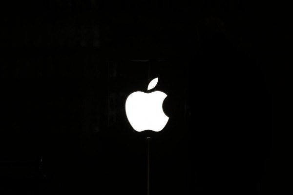Apple Sues Former Recycling Partner After Reselling Over 100,000 Apple Products