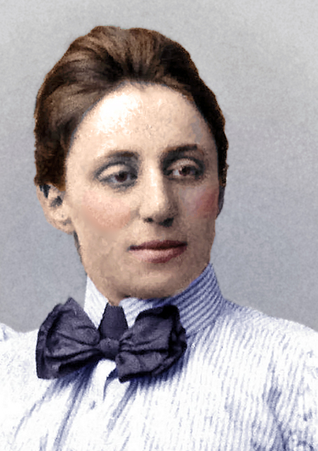 Meet the 5 Women in Science Who Made History