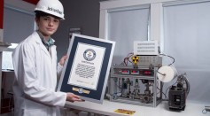 A Real-Life Young Sheldon? 12-Year-Old Boy Builds Nuclear Fusion Reactor