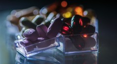 Do Multivitamins Reduce Risk of Developing Diseases?
