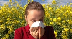 Allergies: Causes, Symptoms and Management