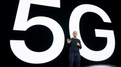 How to Find Out If 5G Is Available To You