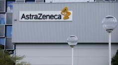 AstraZeneca/Oxford Vaccine Shows Good Immune Responses in Older Adults