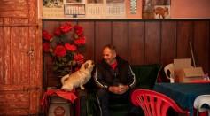 Rural Life In Bulgaria Amid Coronavirus
