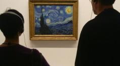 MoMA Exhibit In Berlin Draws Thousands