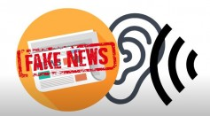 Endless Curiosity: The Science of Fake News