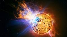 Stellar Flares Affect the Habitability of Exoplanets