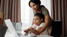 How to Enhance Your Child's STEM Education Online