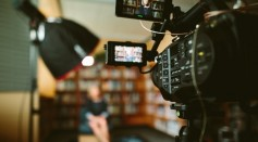 It's Time to Make a Fantastic Video Presentation!