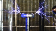 History of Tesla Coils and How It Work