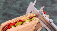 Reverse Dieting: The Post-Diet Plan To Avoid Regaining Lost Weight