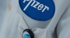Cambridge University Immunologist Answers Key Questions About the Pfizer Vaccine