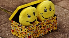 Science Times - Top 3 Positive Feelings for an Increased Level of Happiness, According to Science
