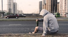 Science Times - A New Study Shows Efficacy of High Blood Pressure in Alcoholics with Withdrawal Symptoms