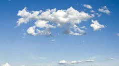 Cloud Seeding: Does It Prevent Global Warming or Worsens It?