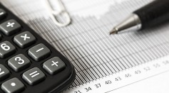 5 Easy Steps To Conducting Budget Reviews